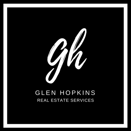 White Rock Realtor